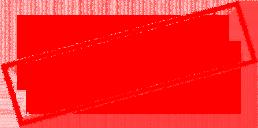 黑龙江亚博板防火亚博板亚博复合板防火隔离带专用亚博板